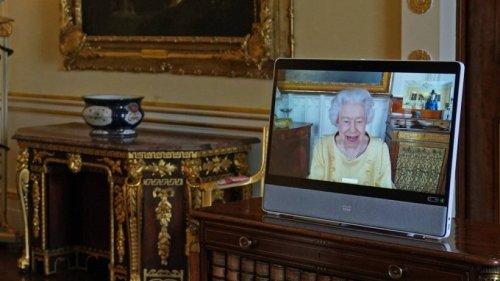Queen Elizabeth II. sagt Teilnahme an COP26-Konferenz ab
