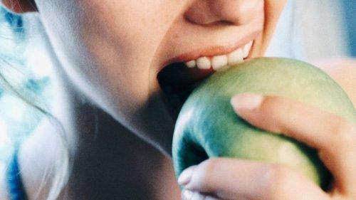 Zu viel Obst? Diese 10 Fehler sollten Sie bei Low Carb vermeiden