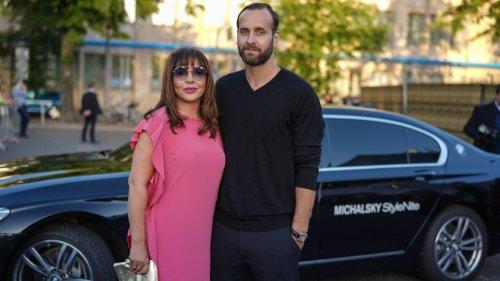 Nach zwölf Jahren Beziehung: Simone Thomalla und Silvio Heinevetter haben sich getrennt!