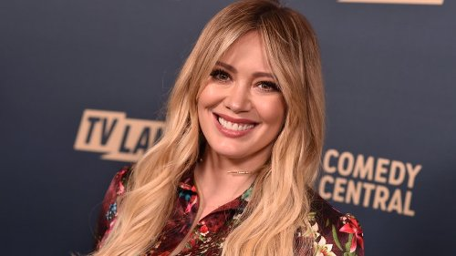"""""""How I Met Your Mother""""-Spin-off mit Hilary Duff in Planung"""