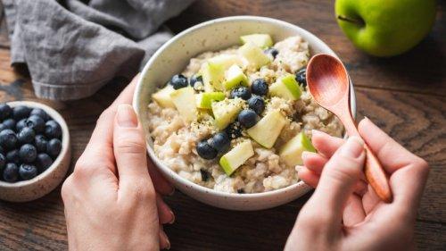 Am besten täglich: Diese 10 Lebensmittel halten Sie gesund