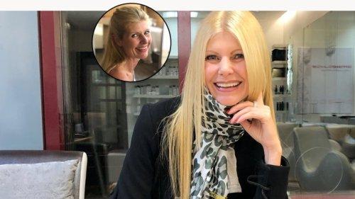 Gibt es für lange Haare ein Verfallsdatum?