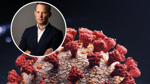 """Brandgefährlich"": So entlarvt Prof. Streeck Corona-Lügen"