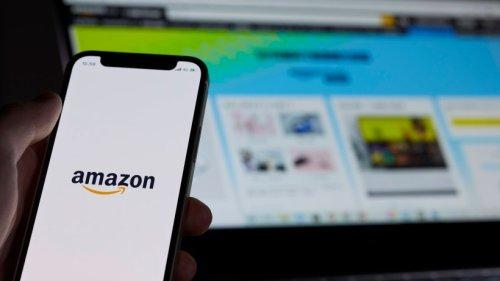 Worauf Amazon- und PayPal-Kunden jetzt aufpassen müssen