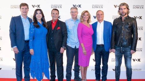 Nach TV-Ausstrahlung: Gründerin bekommt 100 Heiratsanträge