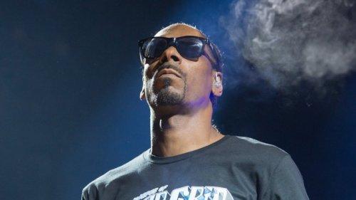 Snoop Doggs Mutter Beverly Tate ist gestorben