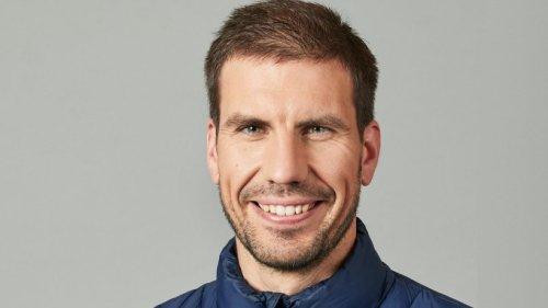 Ex-Biathlet Arnd Peiffer heuert als ARD-Experte an