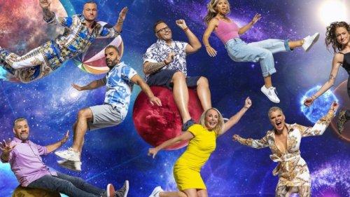 """""""Promi Big Brother"""": Das sind die ersten acht Bewohner"""