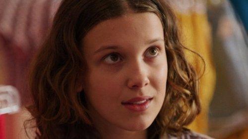 """""""Stranger Things""""-Produzent verspricht: Vierte Staffel kommt """"bald"""""""