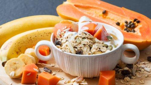 Fructoseintoleranz: So ernähren Sie sich richtig!