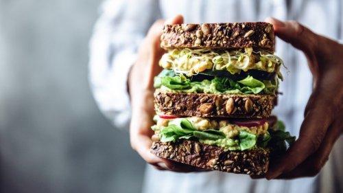 Diese Glaubenssätze hindern uns an einer gesunden Ernährung
