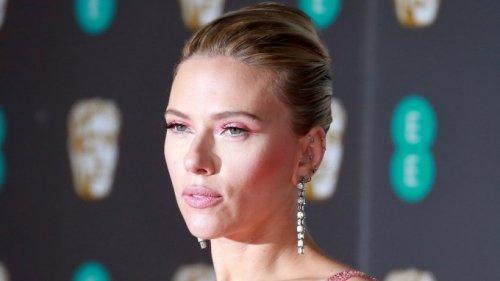 """Black Widow"": Scarlett Johansson klagt, Disney ist ""traurig"""