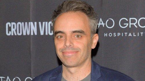 """""""Rust""""-Regisseur Joel Souza würdigt getötete Kollegin Halyna Hutchins"""