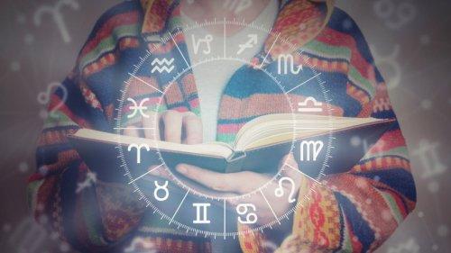 Woher kommen eigentlich die Symbole der Tierkreiszeichen?