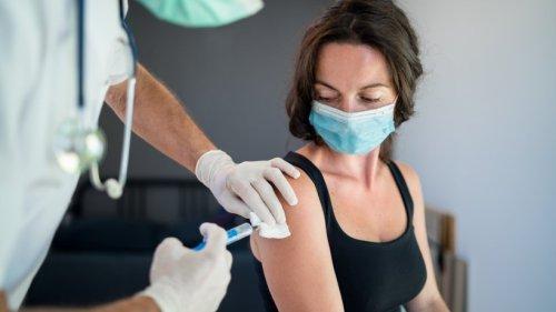 Corona-Impfung beim Hausarzt: Das müssen Sie jetzt wissen