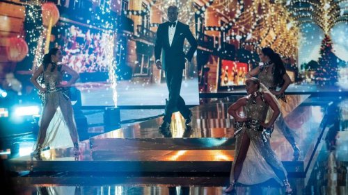 Bruce Darnell: Großes TV-Comeback mit eigener Show