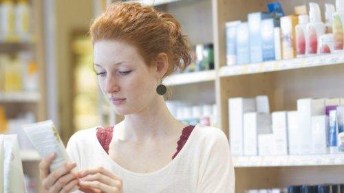 Frauen als Marketingstrategie: 6 absurde Produkte, die keine Frau braucht