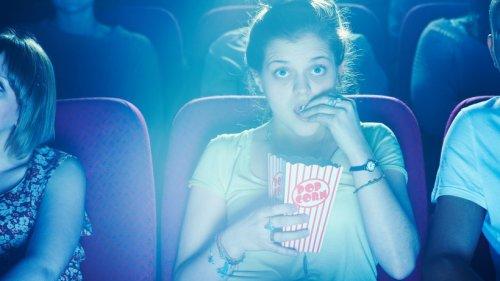 Das sind die 10 meistgesehenen Filme der Welt