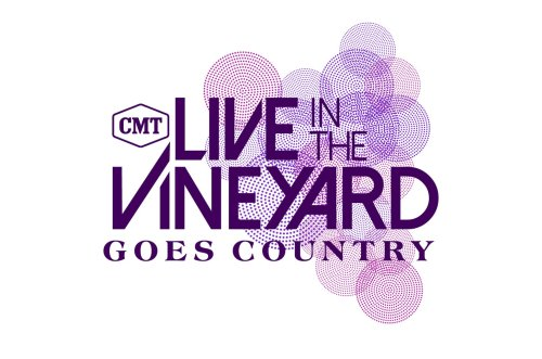 Zac Brown Band, Darius Rucker, Old Dominion to Headline Live in the Vineyard Goes Country: Exclusive