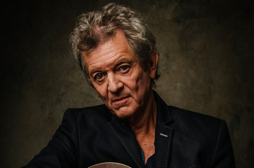 Rodney Crowell Turns the Personal Into the Universal on New Album 'Triage'