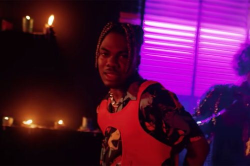 New Around the World: Nigeria's CKay Launches on Global Charts With 'Love Nwantiti'