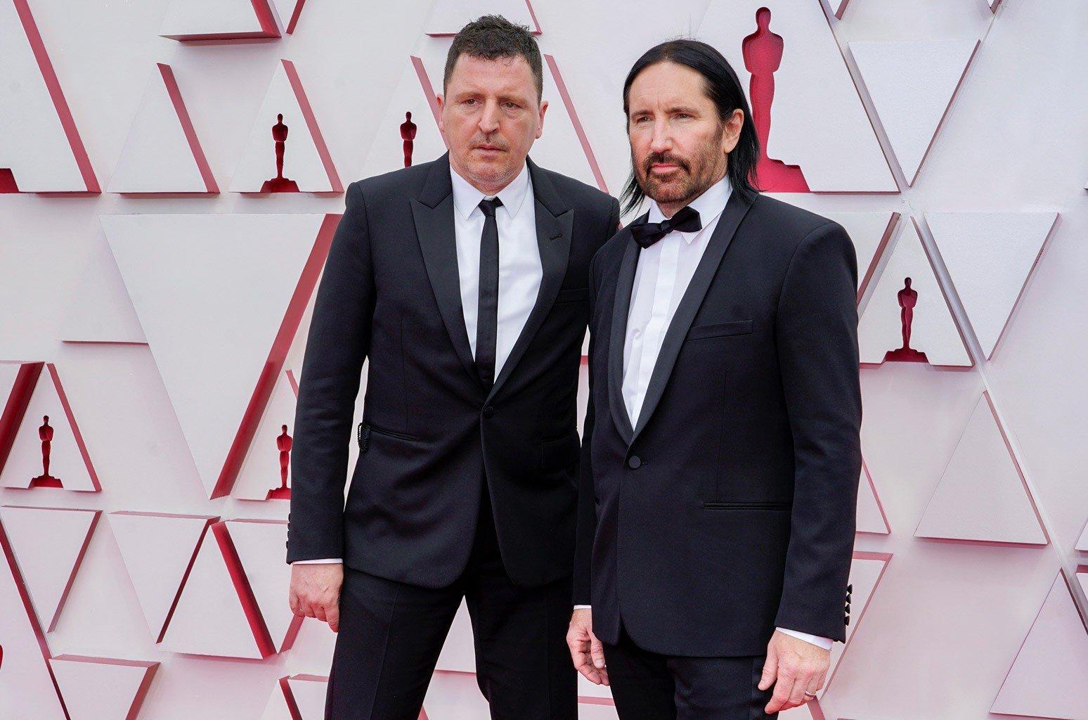 Halsey Announces Trent Reznor & Atticus Ross-Produced Fourth Album, Teases Snippet