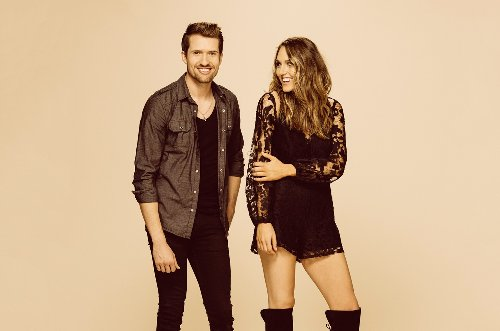 Male-Female Country Duos Carve Out a Space in a Crowded Duets Market