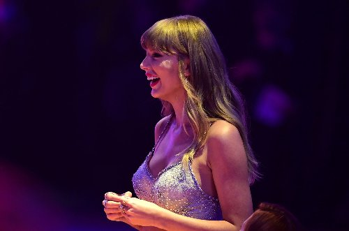 Is 'All Too Well' the 10-Minute Song on Taylor Swift's Re-Recorded 'Red'?