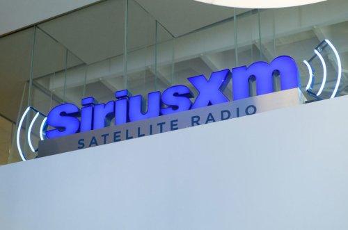 SiriusXM Adds Self-Pay Satellite Radio, Pandora Subscribers