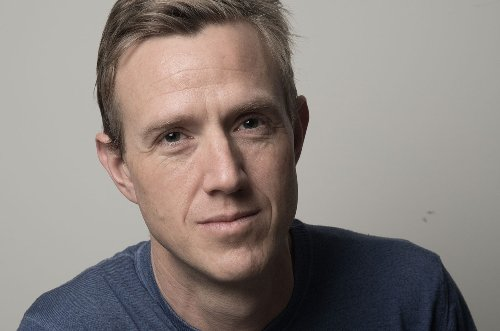 Beats Music Co-Founder Ian Rogers on NFTs: 'This Is the Wild West'