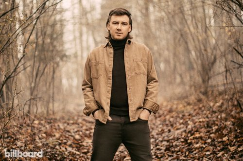 Morgan Wallen's Airplay Has More Than Doubled in the Past Month After Radio Ban