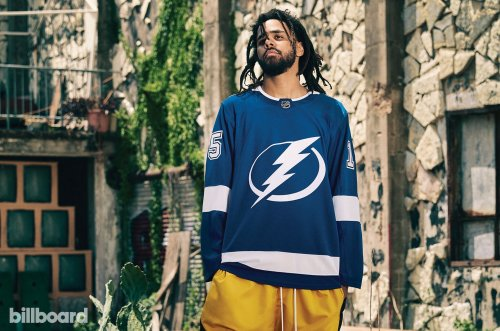 Every Feature on J. Cole's 'The Off-Season' Broken Down