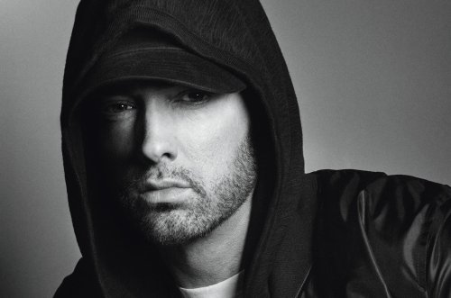 Eminem Finally Responded to That 'SNL' Sketch About NFTs