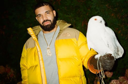 Here Are the Surprise Songwriters on the Hot 100, Thanks to Drake's 'Certified Lover Boy'
