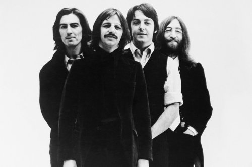 The Beatles' 'Let It Be' Returns to Billboard Charts After Special Edition Reissue