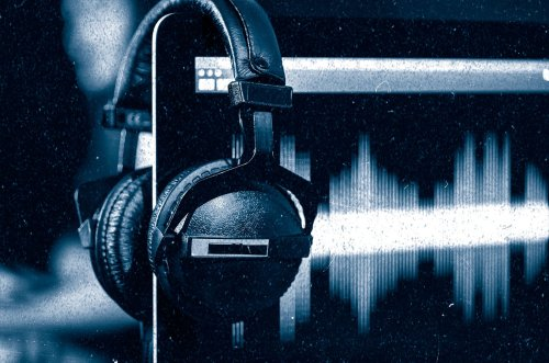 The Streaming War Is Going Hi-Fi