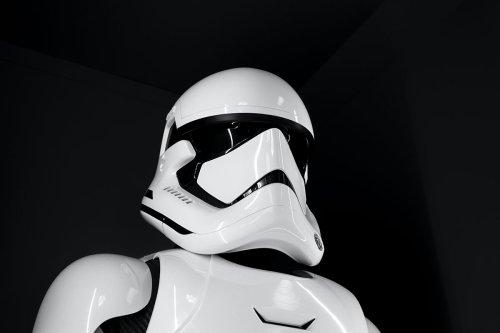Star Wars Day, quando la musica cita la saga di George Lucas