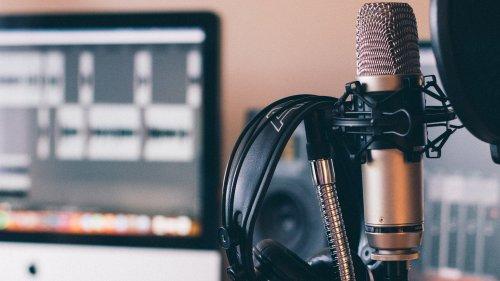 Amazon Music lancia i podcast: «Cerchiamo i fruitori inconsapevoli» | Billboard Italia