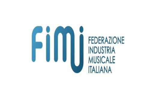 Approvato il testo di legge con Direttiva Copyright: soddisfazione di FIMI