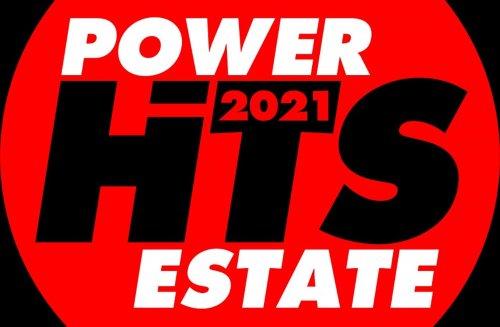 Il 31/8 torna Power Hits Estate 2021 di RTL 102.5. E sarà Covid-Free