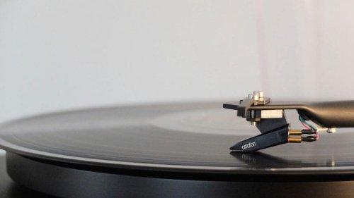 In Italia il vinile vende più del cd. Non succedeva dal 1991