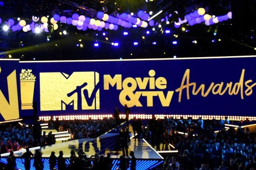 Tutti i vincitori degli MTV Movie & TV Awards 2021 | Billboard Italia