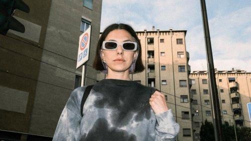Perché VV non è la solita indie-girl italiana. L'intervista