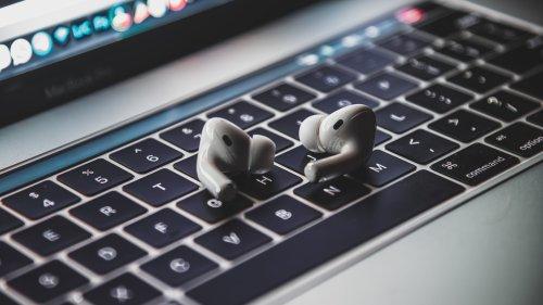 Musica e NFT, quello che c'è da sapere: futuro della distribuzione o bolla?