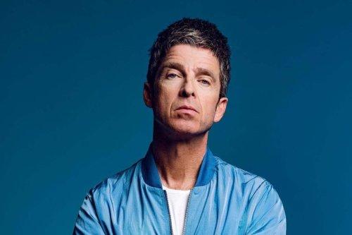 Noel Gallagher è tornato con un singolo e pubblicherà un greatest hits