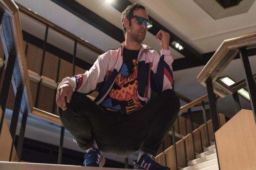 """Cosmo torna a farci ballare con """"La Terza Estate Dell'Amore"""""""