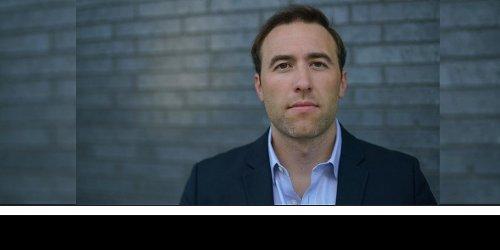 Meet Peter Mason – Entrepreneur & President of ExtriCARE USA