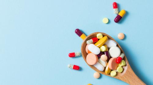 L'antibiorésistance: bientôt la première cause de mortalité?