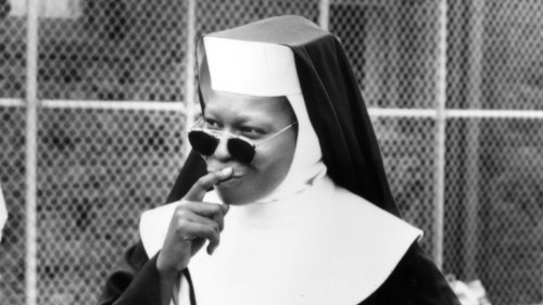 10 Things You May Not Know About 'Sister Act'