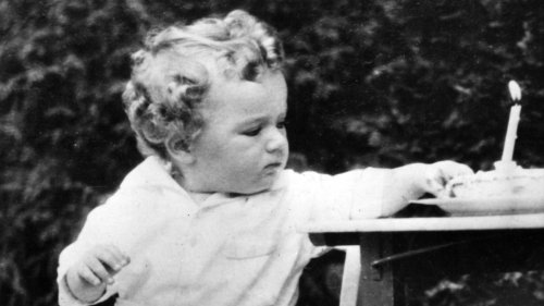 Inside the Mysterious Lindbergh Baby Kidnapping and Trial